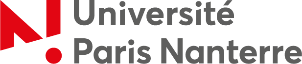 logo-Suaps Université Paris Nanterre